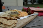 crackersandcheeseplate