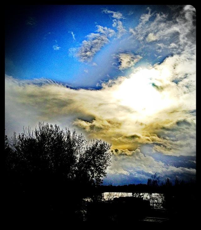 20121125-152521.jpg
